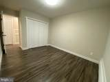 110-30 Byberry Road - Photo 24