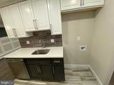 110-30 Byberry Road - Photo 5