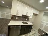 110-30 Byberry Road - Photo 9