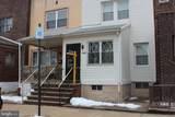 2742 8TH Street - Photo 2