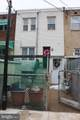 2742 8TH Street - Photo 41