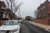2742 8TH Street - Photo 44