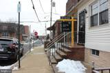 2742 8TH Street - Photo 45