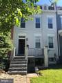 608 Kenyon Street - Photo 1