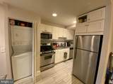 608 Kenyon Street - Photo 4