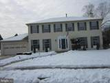 806 Casa Road - Photo 2
