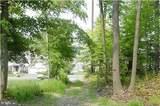 1 Senn Lane - Photo 5