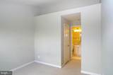 2812 Emma Lee Street - Photo 11