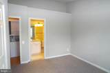 2812 Emma Lee Street - Photo 14