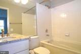 2812 Emma Lee Street - Photo 15
