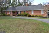 13400 Allnutt Lane - Photo 1