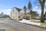 430 Melvin Avenue - Photo 23