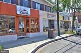 1218 Perry Street - Photo 50