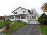 5704 Allentown Pike - Photo 2