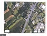 5704 Allentown Pike - Photo 7