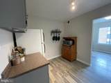 9712 Kingsbridge Drive - Photo 7