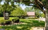 423 Meadow Woods Lane - Photo 2