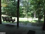 7719 Sullivan Circle - Photo 21