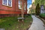 844-846 29TH Street - Photo 36