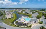 38341 Ocean Vista Drive - Photo 47