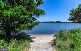 38341 Ocean Vista Drive - Photo 48