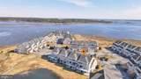 38341 Ocean Vista Drive - Photo 54