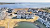 38341 Ocean Vista Drive - Photo 55