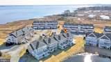 38341 Ocean Vista Drive - Photo 56
