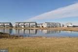 38341 Ocean Vista Drive - Photo 59