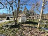 5685 Bumpy Oak Road - Photo 16