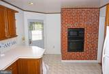 2406 Frederick Avenue - Photo 17