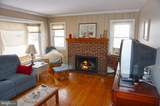 2406 Frederick Avenue - Photo 9