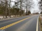 Midland Road - Photo 10