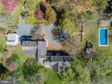 7308 Quaker Neck Road - Photo 47