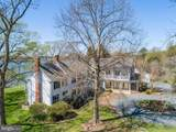 7308 Quaker Neck Road - Photo 5