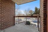18422 Guildberry Drive - Photo 15