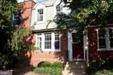 1727 Rhodes Street - Photo 1