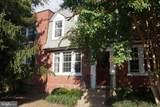 1727 Rhodes Street - Photo 21