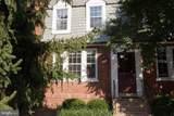 1727 Rhodes Street - Photo 22