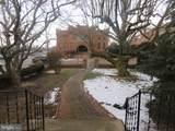 628 Delaware Street - Photo 18