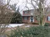 628 Delaware Street - Photo 2