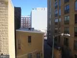811 4TH Street - Photo 14