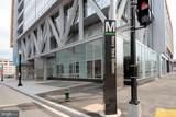 800 4TH Street - Photo 22