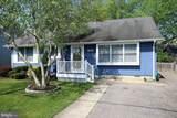 508 Asbury Avenue - Photo 1