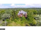 872 Manor House - Photo 40