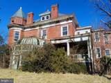 872 Manor House - Photo 58