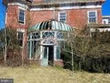 872 Manor House - Photo 59