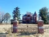 872 Manor House - Photo 61