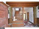 872 Manor House - Photo 63