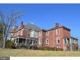 872 Manor House - Photo 65